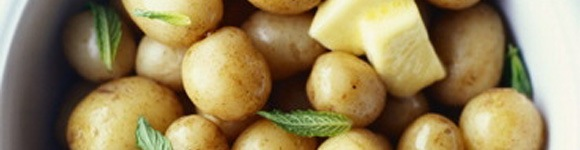 About-Potatoes