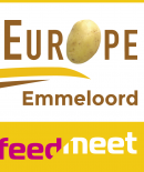 PotatoEurope_2017_logo_kader